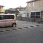 松並S駐車場(松並町)