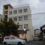 鳥取市片原3丁目 インターネット無料マンション【賃貸居住】