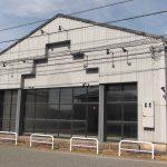 鳥取市商栄町 貸店舗