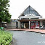 鳥取大学前駅より160メートルです。(周辺)