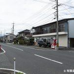 鳥取市東今在家【賃貸居住】アパート