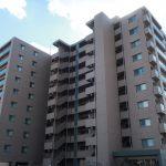 鳥取市湖山町東5丁目 インターネット無料マンション【賃貸居住】