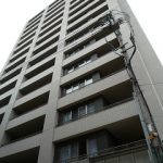 中古マンション(サーパス駅前通り601)