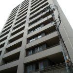 中古マンション(サーパス駅前通り702)